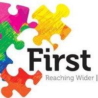 First Campus STEM | Social Profile