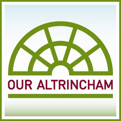 Our Altrincham | Social Profile