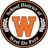 wdpfoodservice profile