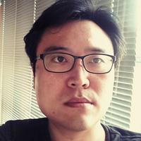 Peelsup JUNG | Social Profile
