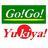 gogoyukiya