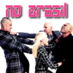 No Doubt Brasil's Twitter Profile Picture