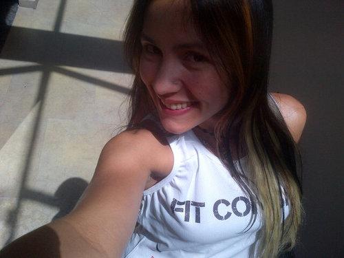 Jocelyn1323