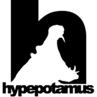 Hypepotamus   Social Profile