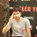 @NarongkornAdpru
