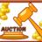 auctionlive2