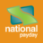 National_Payday