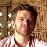 Ben Van Heuvelen   Social Profile