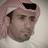 @Turkaqeel