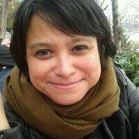 Rina Mariana | Social Profile