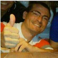 Renato Santos   Social Profile