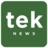 @TeK_Quote