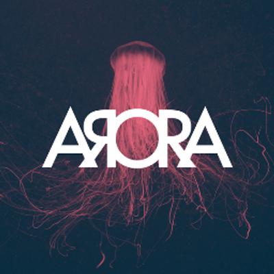 ARORA | Social Profile