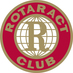 Rotaract D1010's Twitter Profile Picture
