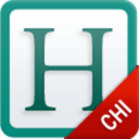 Photo of HuffPostChicago's Twitter profile avatar