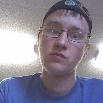Garrett Collins  | Social Profile