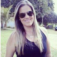 Gisele Ferreira   Social Profile