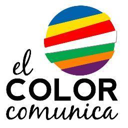 El Color Comunica Social Profile