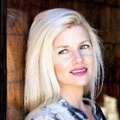 Melissa O'Malley   | Social Profile