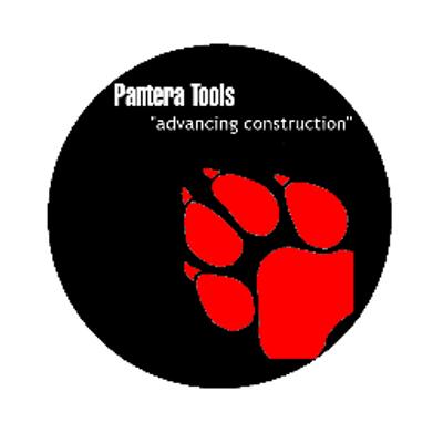 PanteraTools.com | Social Profile
