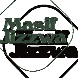 Masif Jizzwa