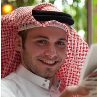 Fadi Darweesh | Social Profile