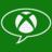 XboxSupport1
