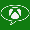 Photo of XboxSupport1's Twitter profile avatar