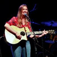 Jessie Bridges Music | Social Profile