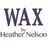 Twitter result for Heather Valley from WAXbyHeather