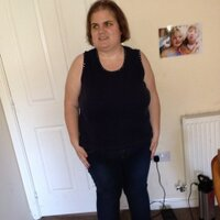 Ines Higgins | Social Profile