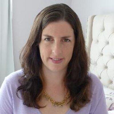 Pam Graham   Social Profile