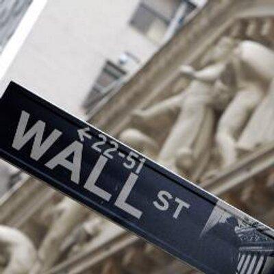 NY Corporations