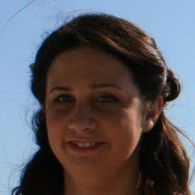 Shannon M   Social Profile