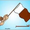 Meshal (@Qatar2022) Twitter