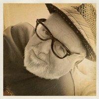 Brian Howlett | Social Profile