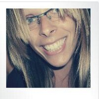 Aida Masats | Social Profile