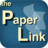 The profile image of the_paper_link