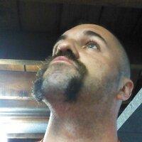 Jeff Boardwine | Social Profile