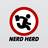 @Nerd_Herd_Feeds