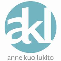 anne kuo lukito | Social Profile