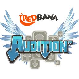 Redbana Audition  Twitter Hesabı Profil Fotoğrafı