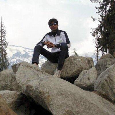 Deepak Singla | Social Profile