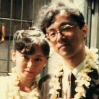 Koya Matsuo | Social Profile