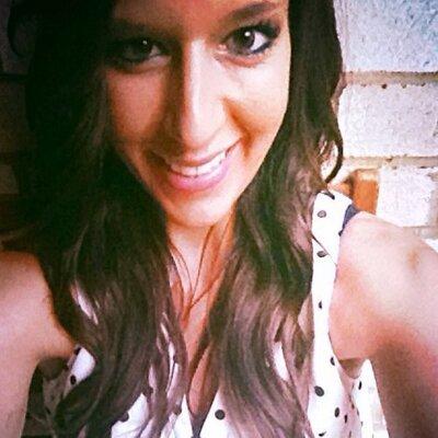 Alana Bingeman | Social Profile