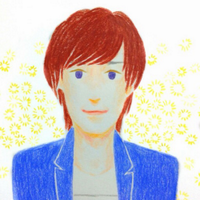 Naoyuki KAKEGAWA | Social Profile