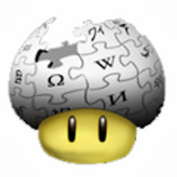 维基菇 | Social Profile