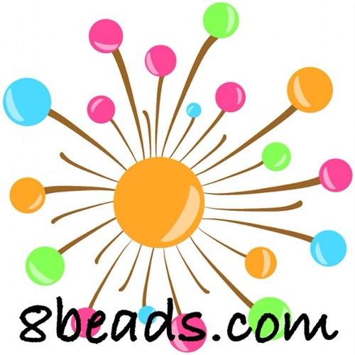 8beads