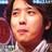 @KazunariTomomi