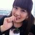 野絵(のえ) (@noe_ageha)